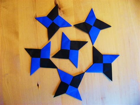 16 pointed origami origami ravishing 16 pointed 16 pointed beard 16 pointed