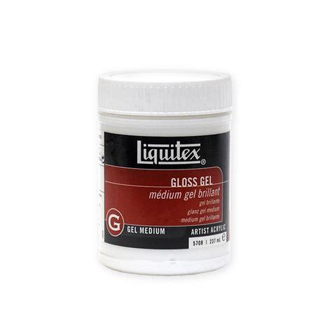 acrylic painting with gloss medium liquitex acrylic gloss gel medium acrylic mediums oils