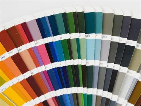 home interior design paint colors how to your colors hgtv
