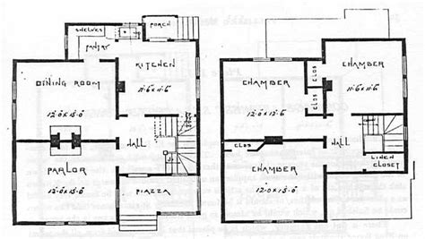 cost of house plans low cost house plans low cost homes house plans with