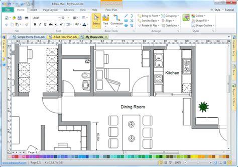 kitchen furniture design software stunning kitchen cabinet design software in your room