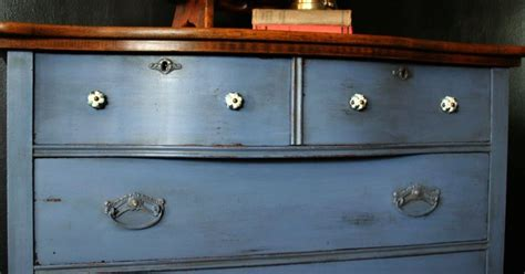 chalk paint gainesville fl 28 sticky painted furniture fix sticking drawers in