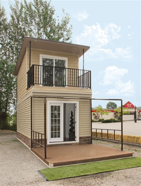 2 story small house plans eagle microhome tiny house swoon