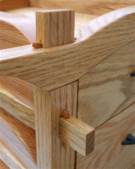 traditional woodworking joints traditional japanese wood joints