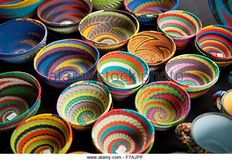 traditional crafts for south africa traditional crafts stock photos south