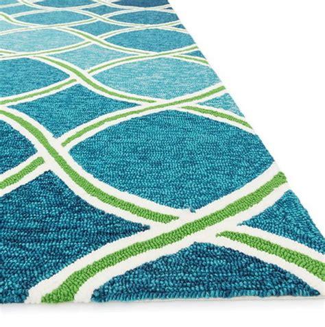 blue and area rug blue green area rug home design ideas