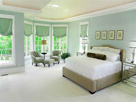 how to choose paint colors for a bedroom relaxing bedroom paint colors car interior design