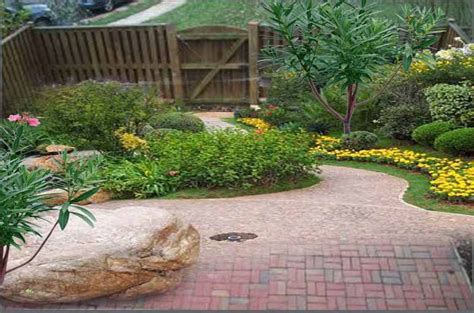small backyard landscape design ideas interior design ideas interior designs home design ideas
