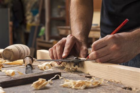 woodworking services woodworking suggestions business tips and trends