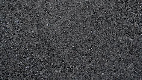 rubber st in photoshop texture asphalt texture road asphalt texture background