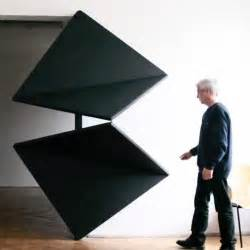 origami door touch to open kinetic doors unfold like sized