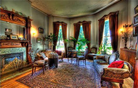 edwardian homes interior decoration in the era