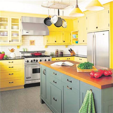 yellow and green kitchen ideas ideas for modern decoration yellow and green modern home decor