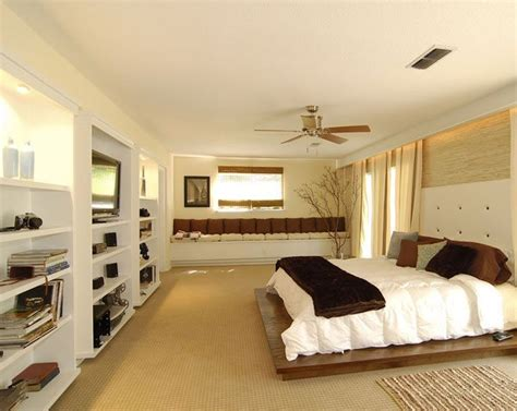 design a master suite 15 masters bedroom designs to amaze you home
