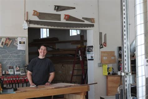 Woodworking Shop Virginia Highlands With Popular Pictures