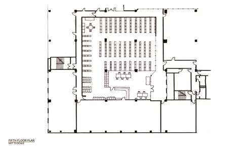 floor plan designer program floor plan design program 28 images floor plan design