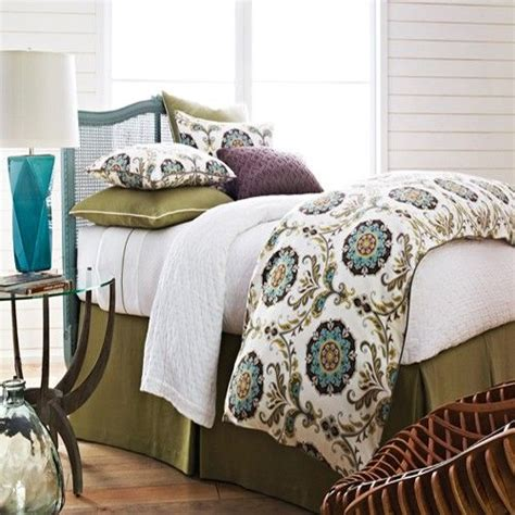 cordova bedroom set peacock alley cordova bedding by peacock alley bedding