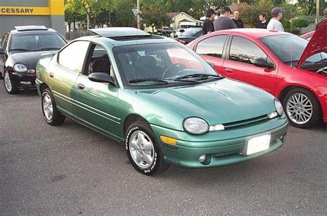 hayes car manuals 1999 dodge neon auto manual service manual 1999 plymouth neon repair seat travel atlanta7 1999 dodge neon specs photos