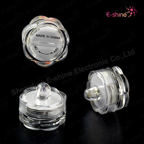 small battery lights novelty small battery operated led light buy