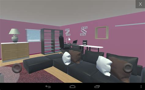 room creater room creator interior design android apps on play