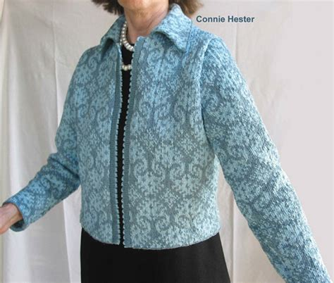 free knitting patterns for jackets knitted jackets patterns