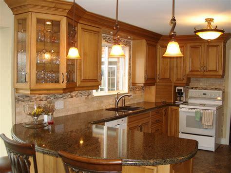 kitchen design with peninsula kitchen peninsula ideas for parents house