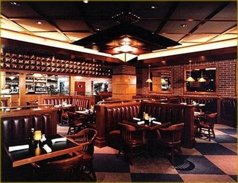 Garden City Deli Houston S Restaurant American New Yelp