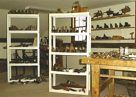 woodworking massachusetts woodworking tools