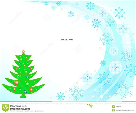 tree text tree with text stock photography image 11836882