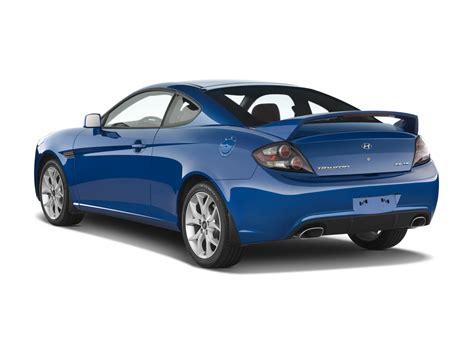 Hyundai Tiburon 2013 by 2008 Hyundai Tiburon Reviews And Rating Motor Trend