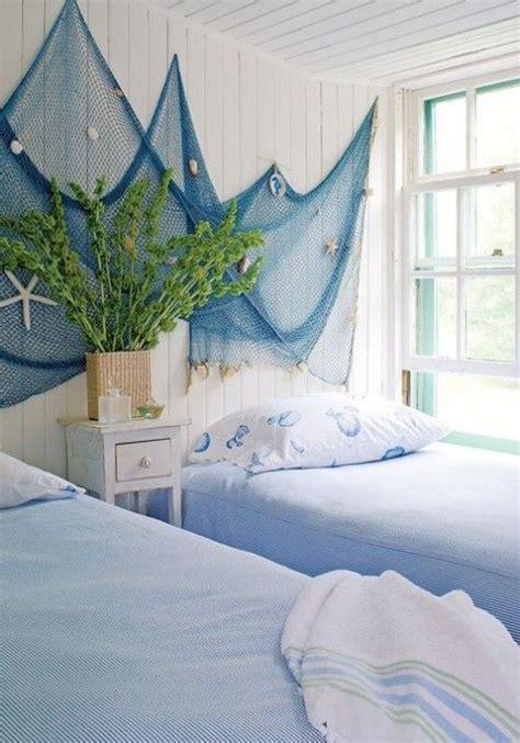 seaside bedroom designs 25 best ideas about bedroom on