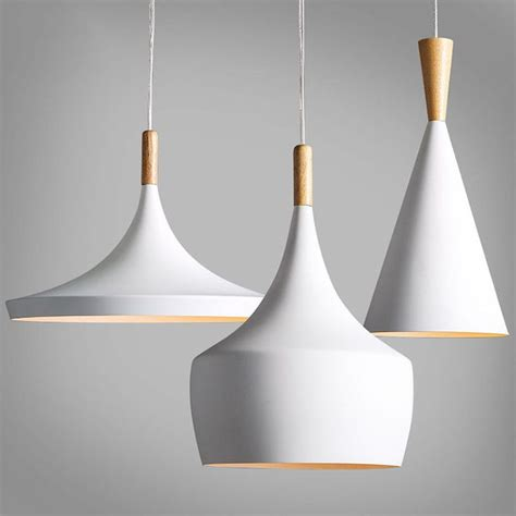 white hanging lights best 20 modern lighting ideas on interior