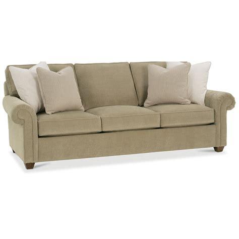 rowe sofa slipcovers rowe sofa slipcovers finest norah swivel glider slipcover