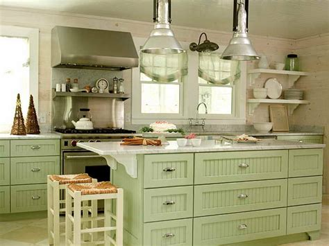 green kitchen cabinet ideas kitchen green kitchen cabinets design ideas color schemes fresh air wooden cabinet or kitchens