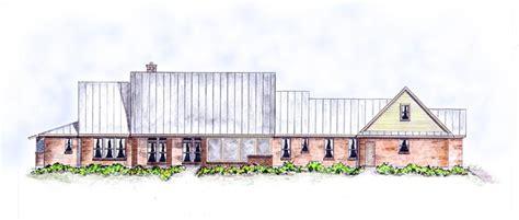 european farmhouse plans craftsman european farmhouse ranch house plan 30507