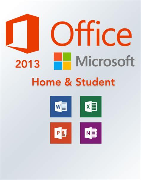 home microsoft office microsoft office home and student 2013 lichtauf computer