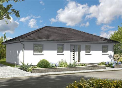 Danwood Haus Mit Keller by Der Bungalow 110 Elegance