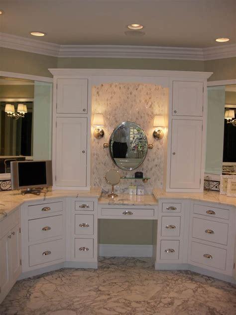 design plans visualisations kitchen creations bathroom design ideas bath kitchen creations boca