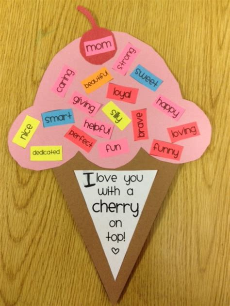 mothers day crafts for mrs lirette s learning detectives s day crafts