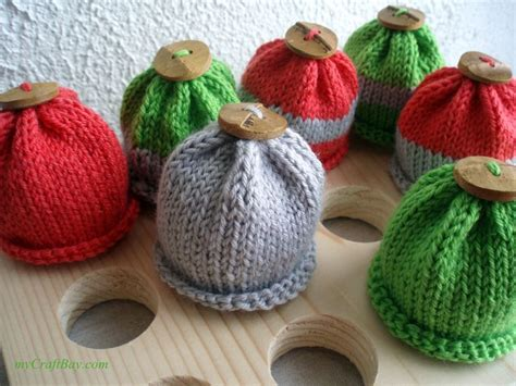 knitting pattern for chicken egg cosy 98 best images about egg cosies on free