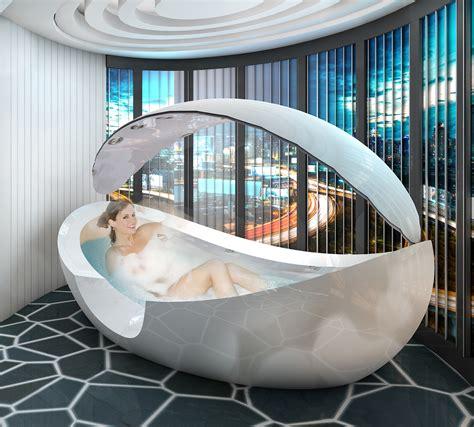 bathroom technology the ultimate bathroom of the future uk bathrooms