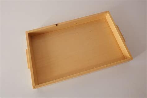 bead tray tray for bead materials 40 x 25 cm montessori pre