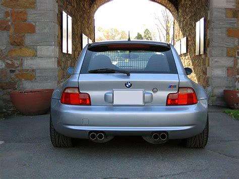 Audi A4 Wheel Spacers by What Size Wheel Spacers Will Look On A B7