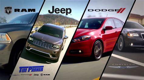 Chrysler Dodge Jeep Ram by Tim Chrysler Jeep Dodge Ram Dealer