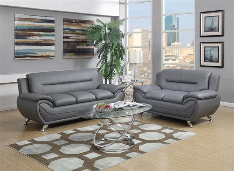 grey living room set grey contemporary living room set living room sets