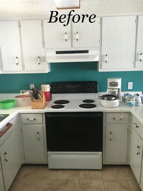 House Cabinets by Pensacola House Kitchen Remodel By Cabinet Depot