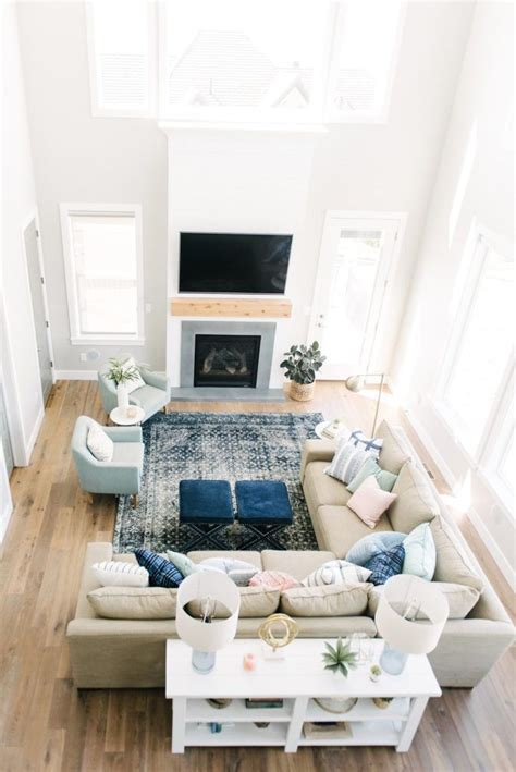 sectional sofas room ideas 25 best ideas about sectional sofa layout on