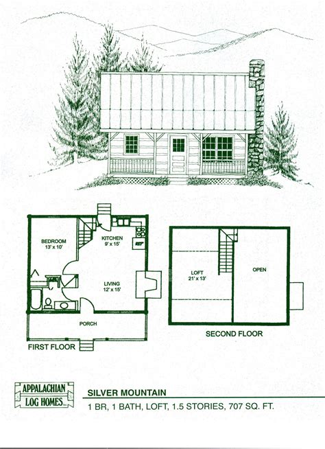 small cabins with loft floor plans small cottage floor plans small cabin floor plans with