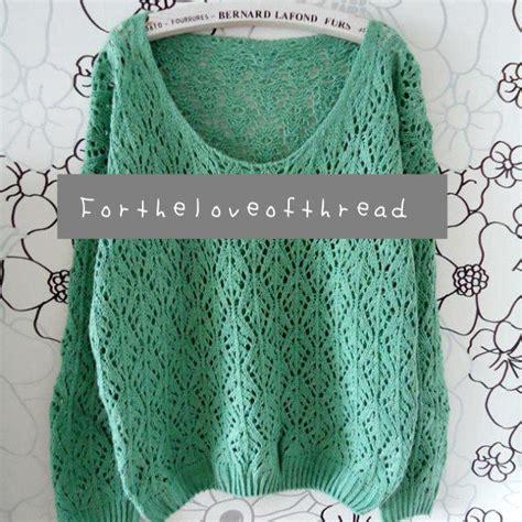 mint green knit sweater mint green knit sweater from storenvy epic wishlist