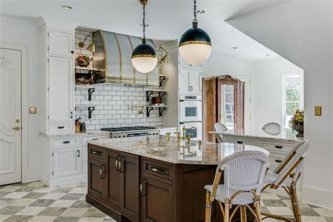 mixing metals mixing metals in kitchen design kitchen design concepts